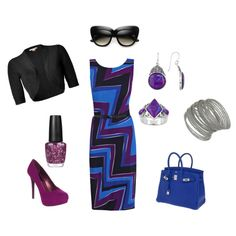 Perfect mix of Hpno and Harmonie for your next GNO!