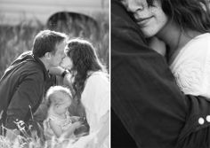 his whole family session is amazing!!!www.lexiafrank.com