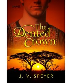 The Dented Crown by