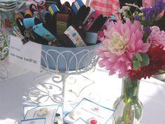 #craft fair #craft display ideas #display ideas