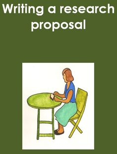 FREE BUSINESS GRANT PROPOSAL TEMPLATES « FREE BUSINESS