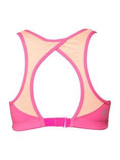 Inspire Sports Bra  http://www.roxy.com/inspire-bra/rxyusarjkt00138#selectedColor=mlw0&type=2 http://www.bidssupply.com/