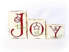 holiday, 36th avenu, christma beauti, shops, winter fun, joy, season project, avenu shop, fun christma
