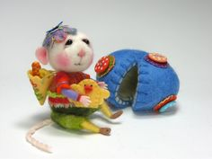 Winkles the wonder mouse4