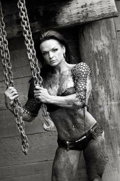 HOT ... #fitness #women #sexy #hardbodies