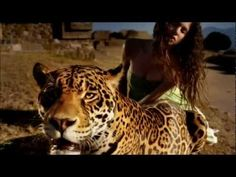 Wonderfull Chill Out Music Love Session Extended Version - YouTube