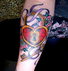 Google Image Result for http://www.tattoostime.com/images/132/heart-padlock-and-key-tattoo.jpg