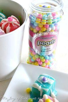 sweet treat, petit fours, bakeri cake, babi showerbday, cake pop, girl bestfriend, eat cake