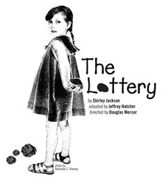 """lottery and common good 10 lucky charms that could make you a lotto we all know the good all saying """"find a common belief says that nine is the favored number of fish."""