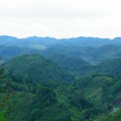 Jamaica trip . 2012 <3