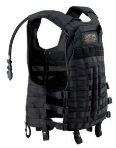CamelBak Delta 5 Tactical Vest