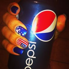 Check out this great post http://pep.si/1ai36pD. I found it on Pepsi.com, the destination for everything now. #Livefornow