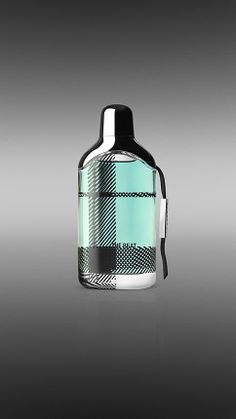2009 Men's FiFi Fragrance Star of the Year (Nouveau Niche)
