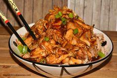 crockpot-chicken