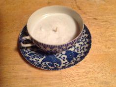 tea cup, japanes tea