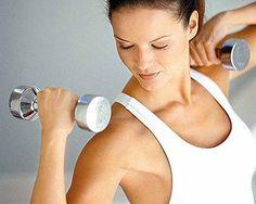 biceps con mancuernas