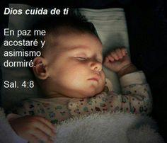 Salmo 4:8