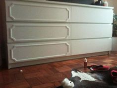O'verlays - Decorative Fretwork Panels source