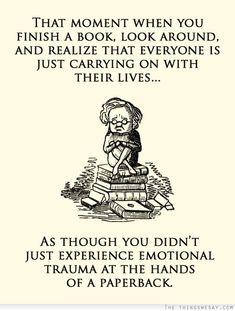 books, time, life, worth read, stuff