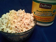 How To Eat Coconut Oil For Health Benefits