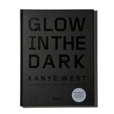 Glow.  $20