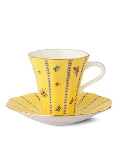 Google Image Result for http://d2jkbuby1t8p1p.cloudfront.net/wp-content/uploads/2012/03/Wedgewood-Harlequin-TeaCup.png