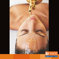 Tired of your daily routine?  Our Ayurvedic treatments are designed to relax and rejuvenate you. Our treatments also help in relieving pain from local areas.