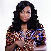 """#Nollywood: """"I hope to put acting on hold for a family"""" -Funke Akindele speaks on marriage - See more at: http://www.nigeriamovienetwork.com/articles/read-i-hope-to-put-acting-on-hold-for-a-family-funke-akindele-speaks-on-marriage_749.html#sthash.uOuBu0GS.dpuf"""