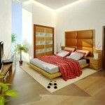 men bedroom decorating ideas