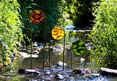 Land Art for Kids: What is Land Art?