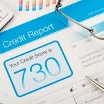 Free Credit Reports vs. Free Credit Scores – What's the Difference? | CreditSesame.com