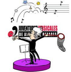Juegos musicales sencillos