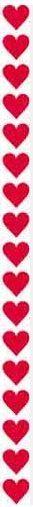 pink hearts  on white.JPG