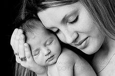 pic pose, babi photograph, pose idea, newborn idea, infant photographi, newborn pose, newborn posing, photo idea