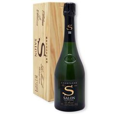 Champagne by ladygrape on pinterest sparkling wine for 1996 salon champagne