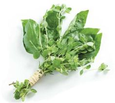 italian herbal blend