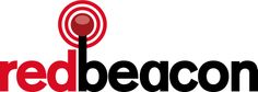 A great Giveaway and Review of Redbeacon