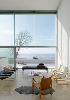 Widlund House / Claesson Koivisto Rune Architect
