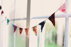 party banners, prayer flags, fireplace mantles, pattern, wedding bunting