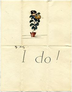 Letter from Rockwell Kent to Frances Kent, 1929. Archives of American Art, Smithsonian Institution