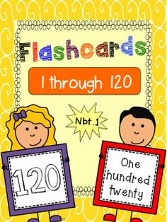 Perfect for Math centers, small group lessons, and for practicing at home!  Every classroom needs a set.