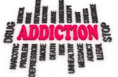 Know All About Addiction Treatment Program