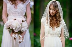 Spring Wedding Bouquets   The Wedding Specialists