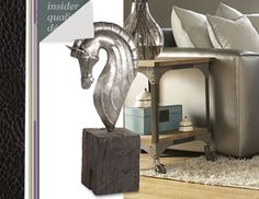 worth read, book worth, design report, live room, metal silver