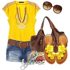 stylish eve, fashion, summer outfit, cloth, style