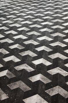 design | materials - floor