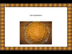 Картошка жареная в мультиварке рецепты видео