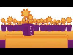▶ Solavei Marketplace - YouTube