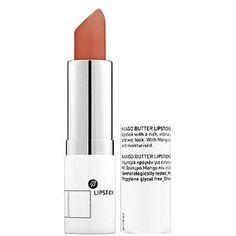 Korres Mango Butter Lipstick SPF 10- Nude