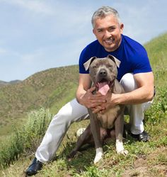pet, health dog, dog whisperer